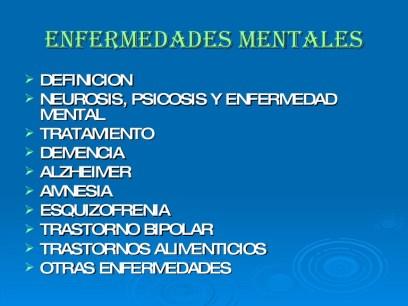 enfermedades-mentales-ii-1233823536841671-2-thumbnail-4