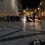 photo Place à Lisbonne !