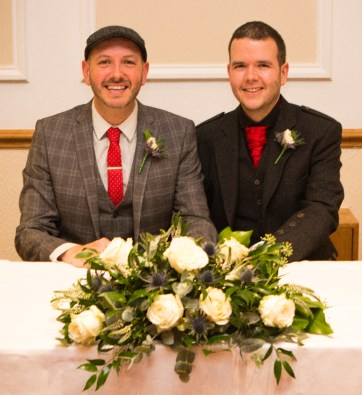 sean-and-michael-wedding_101