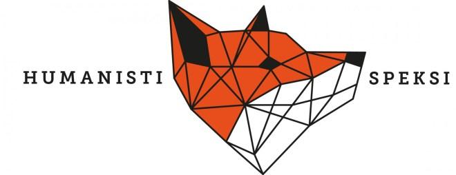 Logo: Juho Kajava