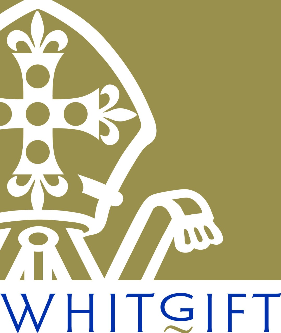 Whitgift Crest 2