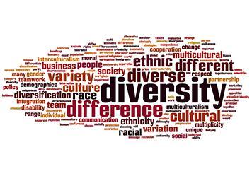 Expatriation et adaptation culturelle