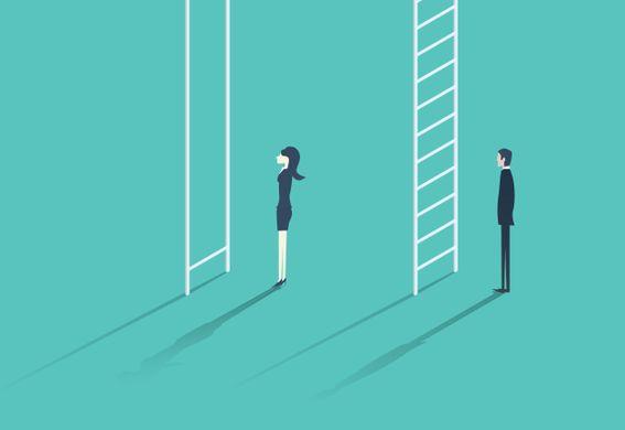 La question du genre au sein des ONG, une problématique qui ne concerne pas que les programmes