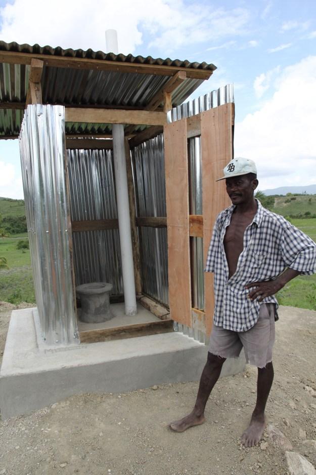 man with latrine1