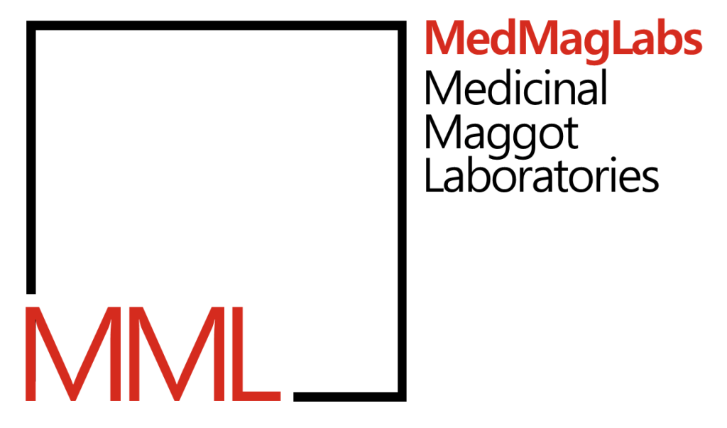This image has an empty alt attribute; its file name is MedMagLabs-Logo.png