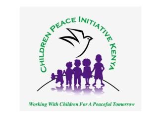 Children Peace Initiative