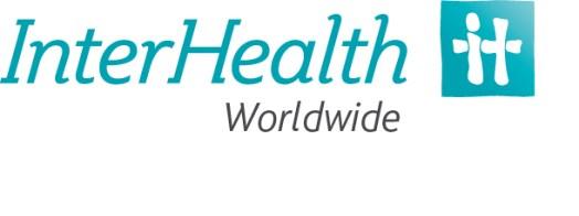 Interhealth