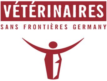 VSF Germany
