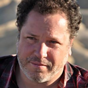 Prof. Alessandro Monsutti