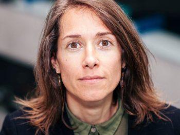 Claire Barthélémy