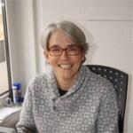 Dr Anne Golaz