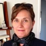 Dr Meg Davis
