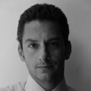 Prof Davide Rodogno