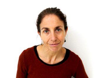 Helena Merelo