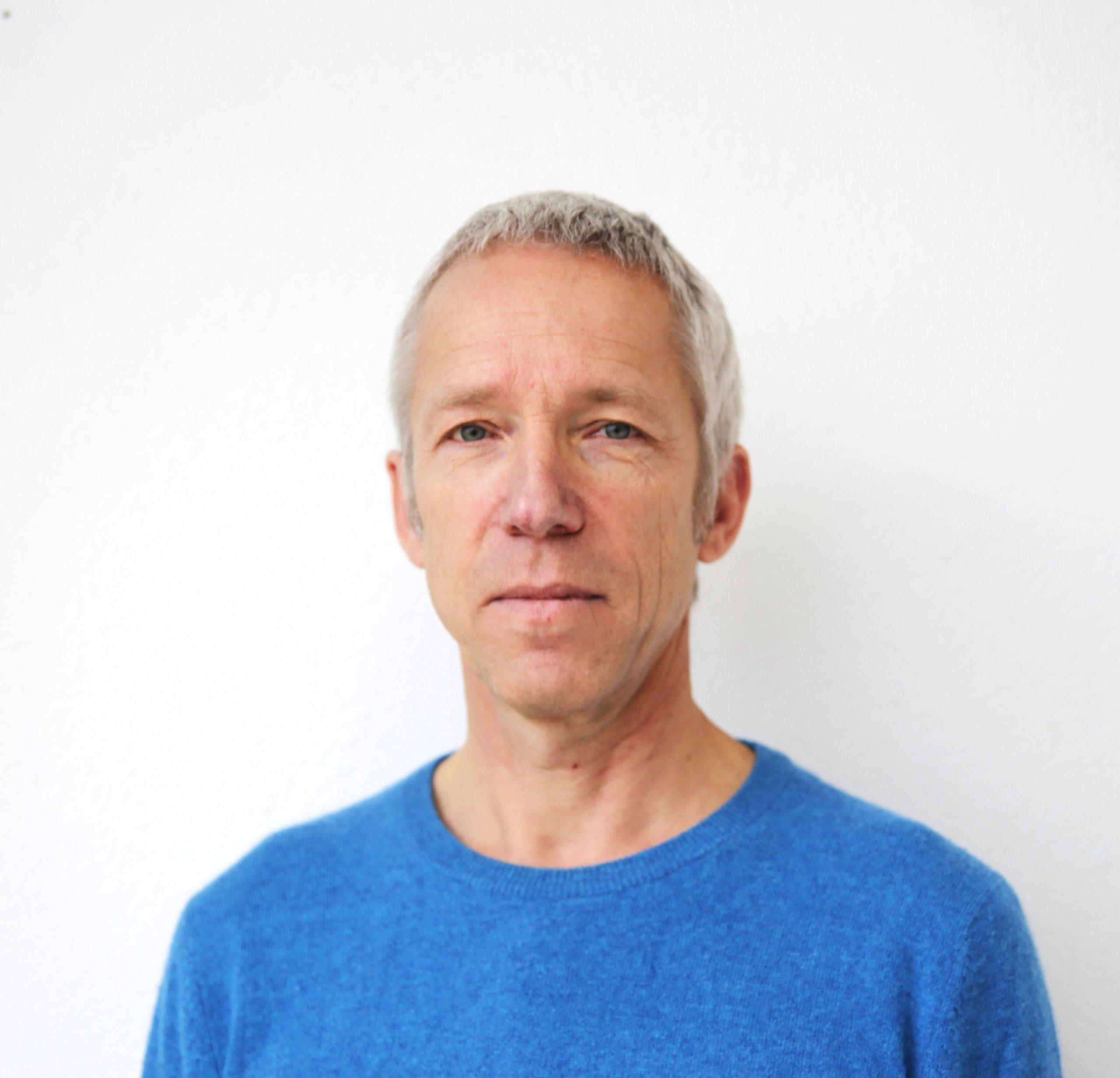 Dr Jean-Marc Biquet