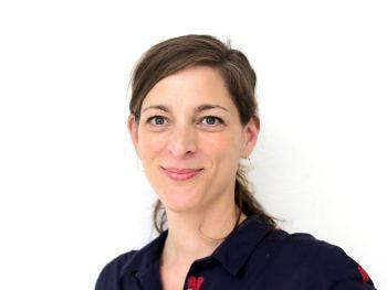 Marianne Boddele