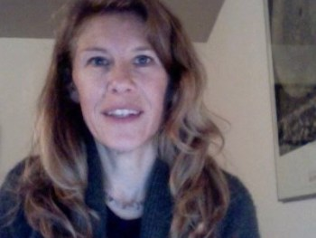 Dr Joanna Bourke-Bartignoni