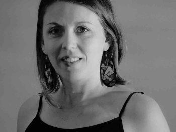 Helene Juillard