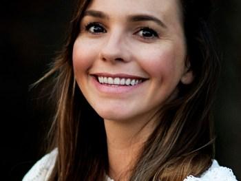 Dr Danielle Poole