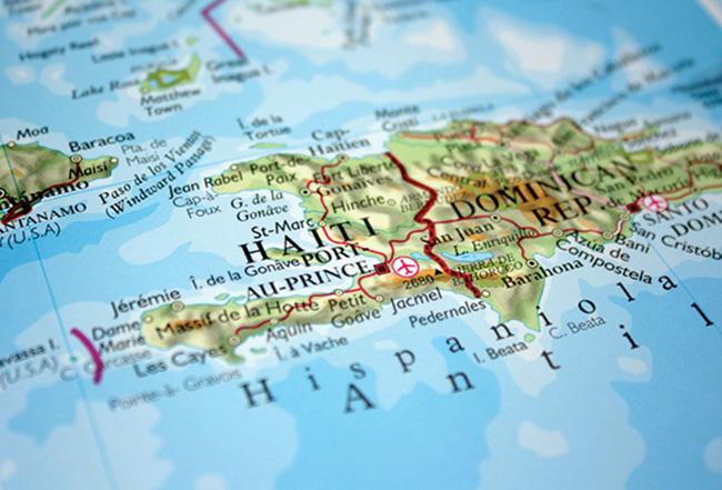 Paulino---Dividing-Hispaniola