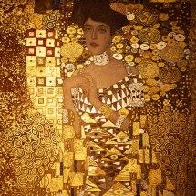 Evening With Alma Mahler Muse Men Of Genius