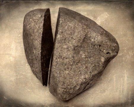 """""""Rock,"""" 2019"""
