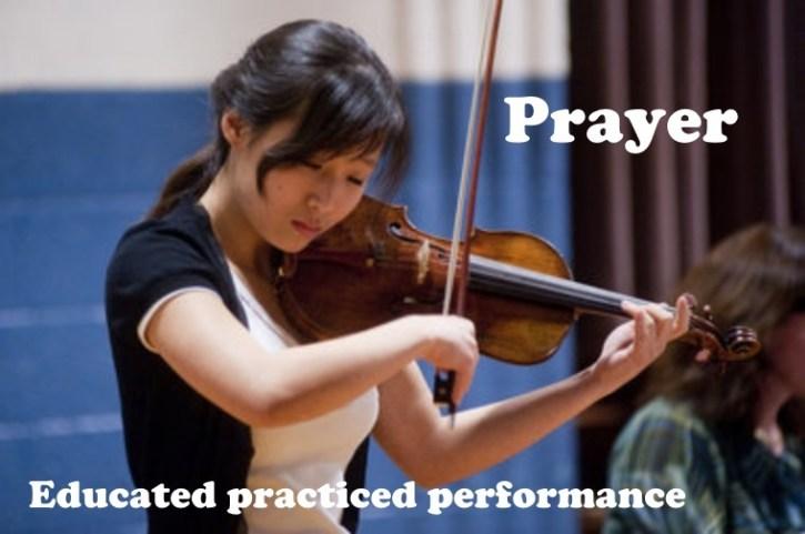 cropped-Prayer-white.jpg