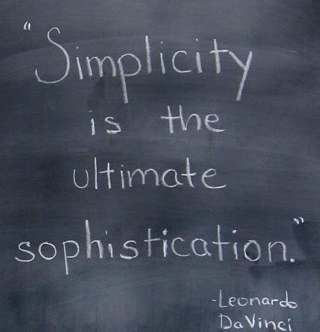 simplicity-davinci-quote00