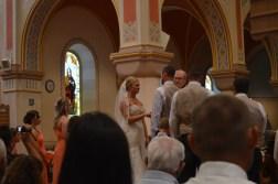 North Dakota vows
