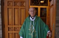 Father Reymann 1