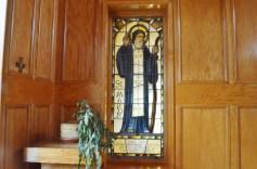 St Maron