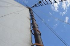 Mast II