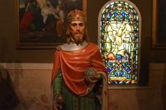 St Stephen