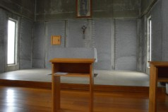 Brother's Chapel I