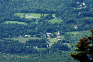 Mt farm