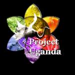 HHI Uganda logo