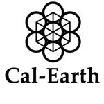 CalEarth