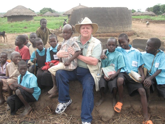 Christopher-Buck_Humanity-Healing_Gulu-Uganda