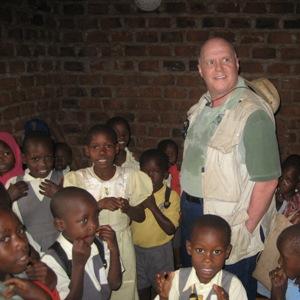 Christopher-Buck_Visit-to-Uganda-Schools_Humanity-Healing