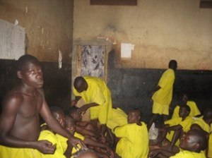 Kasangati-Prison-6_Humanity-Healing-International