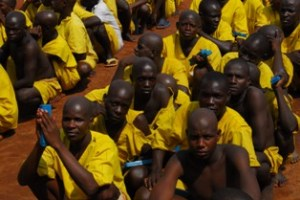 Richard-Jumba-2_Kasangati-Prison_Humanity-Healing_International