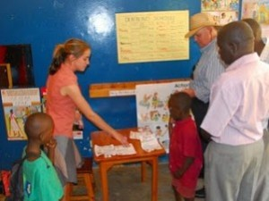 Ugandan-School-for-Deaf_Ntinda_Humanity-Healing-International-4