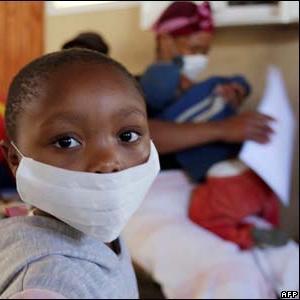 TB-in-Africa