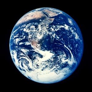 Earthmark