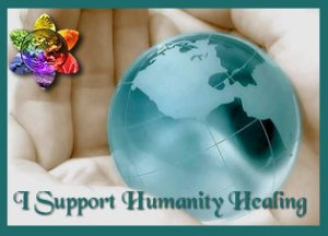 Humanity_Healing_Supporter