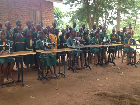 Humanity_Healing_Pads_for_Schoolgirls