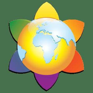 Humanity-Healing_symbol