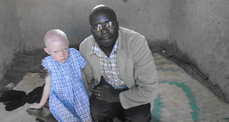 Shanitah_rescue_Michael-Sabiiti_Humanity-Healing-International