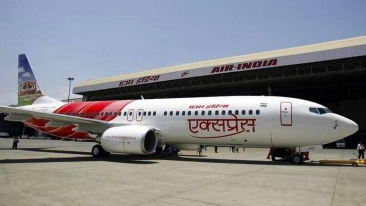 First two flights of evacuated Indians will fly to Kerala