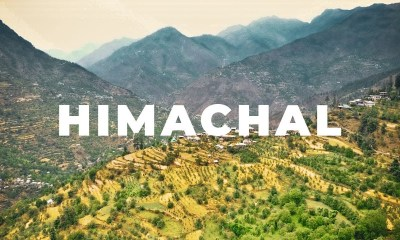 How Himachal Pradesh Plans To Become A 'Quarantine Destination'